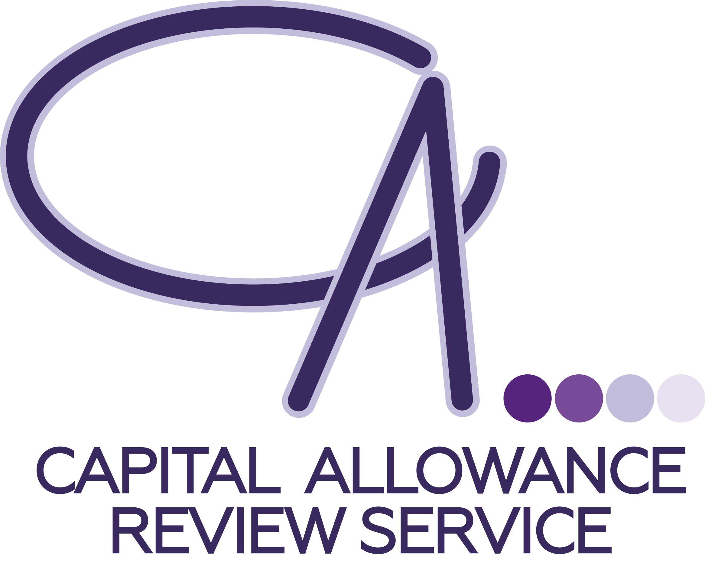 Capital Allowance Logo cropped REVISED