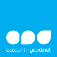 Accounting CPD