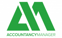 Accountancy Manager
