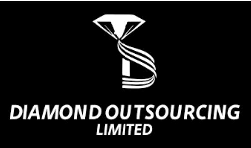 Diamond Outsourcing